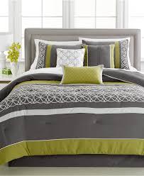 Marshalls Bed Sheets by Bedroom Walmart Bed Sheets Queen Bedding Sets Blue Comforter