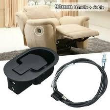 metall sofa griff kabel recliner stuhl release