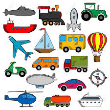 Transportation Icons Set With Silhouettes Of Cars And Buses ... Cstruction Trucks Svg Truck Car Cars And Etsy Used Gambar Hd Wallpaper Six Quick Tips To Taking Better Pictures Of And Inventory Sumter Inc For Sale Learn Vehicles Names Sounds With Toys Street More New In Northern Nh Auto 603 Play Set For Toddlers Kids 3 Pull Back Article Mopar Floods Sema With Custom Overstock Assortment Various Types Cartoon Stock Vector Royalty 13 Wild Wacky From The 2018 Show Motor Trend Toy Old Cars Trucks Toys From 1970s Flickr