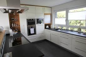 moderne grifflose küchen henche möbelwerkstätte