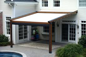 Awning Over Patio How To Build A Screened In Family Handyman Buy ... Retractable Awning Umbrella How To Build An Outdoor Canopy Hgtv Storefront Awnings And Canopies Brooklyn Signs Over Patio To A Screened In Family Hdyman Buy Marquees Umbrellas Brisbane Gold Coast Fold Out Blind Systems Roofs Free Standing Perth Commercial Republic 15 Motorized Xl With Woven Acrylic Fabric Christopher Knight Home Catalina Yuma Folding Alinum Fniture Umbrellac2a0 Parts Suppliers