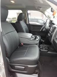 Installed Clazzio Vinyl Seat Covers On My Tradesman - Dodge Cummins ... 19982001 Dodge Ram Quad Cab 13500 2040 Split Seat With Covers Amazon Best Truck 2019 1500 Gussied Up 200plus Mopar Parts Autoguidecom News 2018 New Night 4x4 Crew 57 Box At Landers Chrysler Buy Rixxu Scbkwhtfza1st Forza Series 1st Row Black Covercraft F150 Front Chartt Pair For Buckets 200914 10 Best Images On Pinterest Rams 2015 Dodge Ram Mega Leather Interior Kit Lherseatscom Youtube 2014 Used Big Horn Backup Camera Power Truck Seat Seating Covers Logo Car Sideless Embroidered Cover Vinyl Chrysler