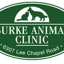 burke animal clinic burke animal clinic 16 photos 29 reviews veterinarians