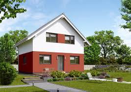 maison préfabriquée elk living 100 dès 149 950 chf maisons elk