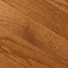 Ash Gunstock Hardwood Flooring by Manchester Strip Gunstock Bruc211 Solid Hardwood Flooring