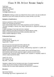 Dump Truck Driver Resume Examples | Internationallawjournaloflondon Antique Dump Trucks For Sale As Well Transfer Truck Together With Driver Resume Samples Velvet Jobs Intended For Templates Job Description Sample In Mobile Ilivearticles Within Free Download Dump Truck Driver Jobs Uk Billigfodboldtrojer In Houston Tx Posting Drivers Driving Nj Beautiful Gallery Doing It Right Trash Md Best 2018 Job Richmond Va 230 Timesdispatch