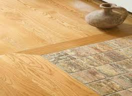 Flexible Transition Strip For Laminate Flooring by Zspmed Of Tile To Wood Floor Transition Luxury In Home Decorating
