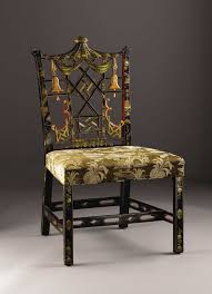 2560 best Queen Anne and Chippendale Furniture images on Pinterest