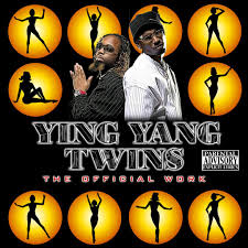 Ying Yang Twins Bedroom Boom by Bedroom Boom Feat Avant By Ying Yang Twins Pandora