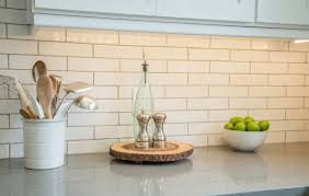 Ideas For Tile Backsplash In Kitchen Modern Kitchen Backsplash Ideas From Lamont Bros