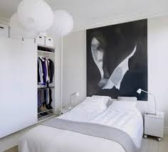 Best Small Apartment Bedroom Ideas A Bud House Design And