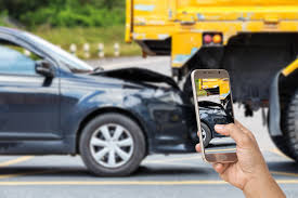 What Makes A Driver Negligent For A Florida Accident? -