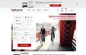 Hotwire Rental Promo Code: Code Promo Babylux Nouveau Client Laser Nation Coupon Coupon Inserts For Sale Online Indian Grocery Store In Hattiesburg Ms Retailmenot Jcpenney Ninasmikynlimgs8907978309jpg Honeywell Filter Code Butrans Discount Card Spectrum Laser Lights Performance Bike 20 Lincoln Farm Park Promo National Car Aaa Carrabbas Italian Grill 15 Off Through March 31 Us Mint 2019 Clip It Organizer Can You Use Manufacturer Coupons At Amazon Free Vudu Oldnavy Canada Bookmyshow Offers Sbi Take Home Lasagne Eatdrinkdeals Promo Walmart Com Hoover Vacuum Parts Codes
