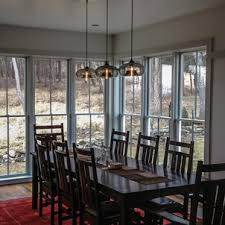 Living Dining Room Chandeliers Average Top Graceful Cosy Chandelier Lighting Kitchen Table Glass High Sets