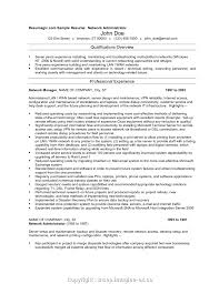 Creative Network Administrator Resume Network Administrator Sample ... Network Administrator Resume Analyst Example Salumguilherme System Administrator Resume Includes A Snapshot Of The Skills Both 70 Linux Doc Wwwautoalbuminfo Examples Sample Curriculum It Pdf Thewhyfactorco Awesome For Fresher Atclgrain Writing Guide 20 Exceptional Remarkable With
