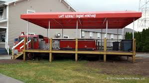 """Last Resort Engine Company"""" Opens For Business Mike Woodzicka On Twitter Win A Fire Truck Bar All Proceeds Last Resort Engine Company Opens For Business Semitruck With Hydrogen Board Goes Up In Flames Diamond Bar How To Get Gta 5 Grand Theft Auto V Youtube Recon Line Of Fire Led Tail Gate Light Mobile And Beer Keg Hire Manchester Bars At Yours 41 Best With Diy Driftwood Top Images Paris Brigade Wikipedia Long Beach Dept New 3 Rescue 1 Responding Ambulance Revenues Moving Target Mount Desert Islander Federal Signal Twinsonic Truck Police Car Light"""