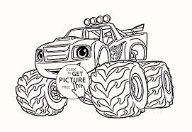Garbage Truck Coloring Page Beautiful Coloring Pages Set Garbage ... Garbage Truck Coloring Page Inspirational Dump Pages Printable Birthday Party Coloringbuddymike Youtube For Trucks Bokamosoafricaorg Cool Coloring Page For Kids Transportation Drawing At Getdrawingscom Free Personal Use Trash Democraciaejustica And Online Best Of Semi Briliant 14 Paged Children Kids Transportation With