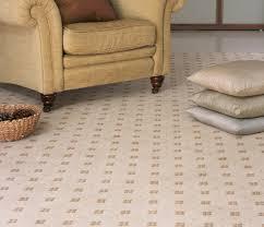 carpet marvellous home depot carpet tiles for home installing