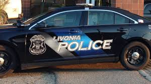 Westland Murder Suspect Shot By Livonia Police Officer « CBS Detroit Two Men And A Truck Tmtlakeshore Twitter Movers In Livonia Mi Team Two Men And A Truck Troy Nu Way Driving School Mi Livingston Edition The Tmtseminoleco Make The Right Move Trailer Produced By And Professional Firefighters Safety Calamo 2018 Home Facebook Tmttallahassee