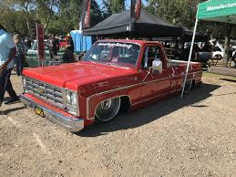 American Racing News - Check Out All Of The Latest News From ... 18th Annual Brothers Truck Show And Shine Chevrolet C10 Reviews Research New Used Models Motor Trend 17th Annual Brothers Truck Show 2015 Trucks Best Flickr Cars Diesel Show 2017 Album On Imgur Photos Duramax Monster A Rusty 1948 Willys Cruise 2018 Brotherstruckshow Youtube Sumrtime Classics Gallery Drivgline