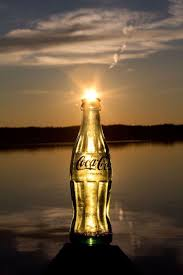 Nuka Cola Lamp Etsy by 26 Best Coca Cola Images On Pinterest Coca Cola Bottles Pepsi