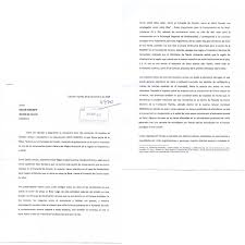 Modelo Carta De Presentacion Cv Binbirderscom