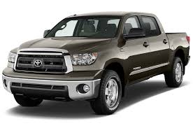 100 2013 Truck Reviews Toyota Tundra Double Cab 4x4 Editors Notebook Automobile