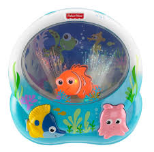 Finding Nemo Bathroom Theme by Amazon Com Fisher Price Disney Baby Nemo Soother Discontinued By