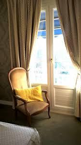 tarif d une chambre d hôtel avec baignoire spa normandie 76