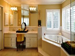 Bathroom Mirrors Framed : Top Bathroom - Decorative Bathroom Mirrors ... Mirror Ideas For Bathroom Double L Shaped Brown Finish Mahogany Rustic Framed Intended Remodel Unbelievably Lighting White Bath Oval Mirrors Best And Elegant Selections For 12 Designs Every Taste J Birdny Luxury Reflexcal Makeover Framing A Adding Storage Youtube Decorative Trim Creative Decoration Fresh 60 Unique