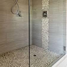 walk in dusche aus glas nach maß dusche ohne türen