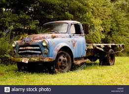 A 1950s Rusty Vintage Farm Use Blue Dodge Ram Flatbed Truck In A ... Beautiful Practicality 5 Unforgettable Pickups Of The 1950s Cool Rusty Pickup Front View Chevy Truck Flickr Opel Blitz 175t Stock Photo Picture And 1950 Ford F1 Fast Lane Classic Cars A Cacola Truck Delivering In Egypt Super Retro Dodge Power Wagon Xcab Five Fun And 1960s Friday Kodachrome Car Images The Old Motor Buy Die Cast 124 Scale 1930s Trucks Trainz Here Comes Whiskey Post Federal Registry Pictures When Don Met Vitoa Summit Story Featuring A