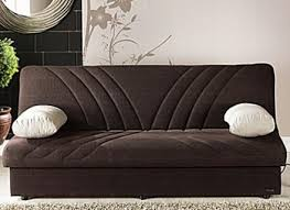 Jc Penny Sofa Bed Jcpenney Sofa Beds Jcpenney Sofa Bed Jcpenney