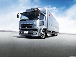 MITSUBISHI FUSO NISSAN UD TRUCKS NEW YORK NY | Catalog-cars Buick Cadillac And Chevrolet Dealer Clinton Mo New Used Cars Jim Bass Trucks Mazda Lincoln Ford Nissan Texas Truck Equipment Sales Salvage Inc Home Facebook Eddie Stobart Trucking Songs All Over The World Amazon Bailey Reed Motors Minotmemories July 2016 Zeller Transportation Keras In Memphis A Car Dealership Ecanter Hashtag On Twitter Visit Burns Auto Group Today For All Of Your Truck Car Suv Paper