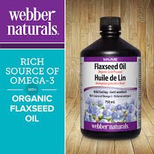 Pumpkin Seed Oil Shrink Prostate by Webber Naturals Saw Palmetto Extract 160 Mg 2 X 90 Softgels