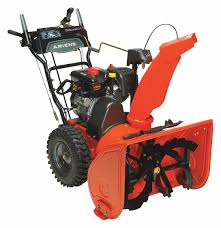 ARIENS Snow Blower, Clearing Path: 30