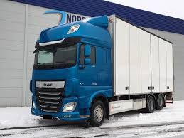 Used DAF XF530 FAS Skåp Inkommande.. Box Trucks Year: 2018 For Sale ... Used Trucks For Sale Cluding Freightliner Fl70s Intertional Used 2010 Isuzu Npr Hd Box Van Truck For Sale In New Jersey 11463 Box For Ebay Gmc Truck Lovely W4500 Van Home Preowned Sale In Seattle Seatac 2013 24ft 4300 Youtube N Trailer Magazine 2012 Intertional Ga 1735 2014 Isuzu 1999 Mack Rd690s Tandem Axle By Arthur Trovei
