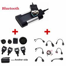 100 Trucks Plus Buy Now 2017 Hot Bluetooth For Autocom Cdp Pro Diagnostic 3 In 1 For