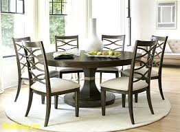 Large Round Dining Table Room Lovely Extending Tables For Sale