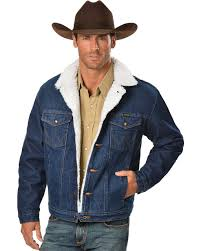Wrangler Men's Sherpa Lined Denim Jacket | Boot Barn Wrangler Womens Sherpa Denim Jacket Boot Barn Vintage Lee 81 Lj Chore Jacket 44 R 30s 40s Barn Coat Kate Spade Saturday Lost Pocket Nordstrom Rack Jackets Coats For Women American Eagle Outfitters This Will Be Your New Favorite Fall Mens Journal Rrl Fremont In Blue Men Lyst Two Jacks Supreme Louis Vuitton X Size M Vintage 1950s Coat Iron Charlie Outerwear Walmartcom Famous Cataloger With Removable Vest