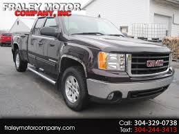 Used GMC Pickup Trucks 4x4s For Sale Nearby In WV, PA, And MD | The ... Used Gmc Pickup Trucks 4x4s For Sale Nearby In Wv Pa And Md The Abbeville Sierra 1500 Vehicles Sale 2016 Denali At Alm Roswell Ga Iid 49181 For Hammond Louisiana Truck Edmton 2018 Slt Atlanta Luxury Motors Serving Metro 2010 4x4 Regular Cab Long Bed Choice One Gonzales 3500hd 2015 Review Notes Needs A Few More Features Autoweek New Dealership North Conway Nh 2500hd Is Wkhorse That Doubles As 4wd Double 1435 Coast Auto