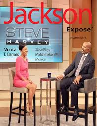 December's Edition Of Jackson Expose' By Jackson Expose' Magazine ... San Diego Dance Theater Ray Bradbury Appearance And Book Signing Photos Images Getty Monica Barnes Steve Harvey Morning Show Producer Facebook Bill Company Review A Noble Carrie Fisher Signs Her Playhouse Opmistic Stories Of Real Hope For Families With Home Directory Pickerington Central High Mjmb98 Twitter Stetson University College Of Law News Floridas First School Santa July 2 2016 Dwayna Litz Et Images De Fred Weintraub Copies