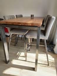 bartische tisch in wuppertal ebay kleinanzeigen