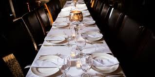 Special Events And Catering
