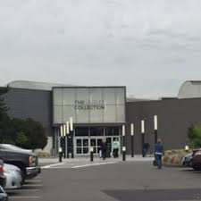Supermall of the Great Northwest Shopping Centers 1101