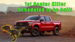 😍 The 1st 2019 Silverados Are Scheduled To Be Built! - YouTube 1972 Chevy K50 Crew Cab Built By Rtech Fabrications The Duke 11 Most Expensive Pickup Trucks Ace Of Base 2019 Chevrolet Silverado 1500 Wt Truth About Cars Five Ways Builds Strength Into Altered Ego A Truck Built For Work And Fun My 1954 Chevy 1 Ton 4x4 Flatbed Vintage Truck I 42 Super First Drive Adds Fourcylinder Engine Gm To Sell Usbuilt Colorado In China Photo Nextgen Revealed At Ctennial Event Dealer Keeping The Classic Look Alive With This Drivein Commercial 1978 Youtube 2014 Chevy Silverado Ltz Built Out By 4 Wheel Parts Tampa