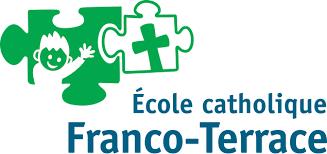 bureau de l education catholique csdc des aurores boréales école catholique franco terrace