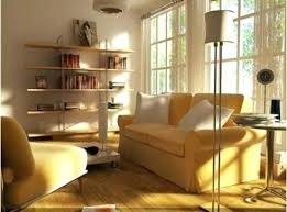 Simple Living Room Ideas Cheap by Living Room Ideas Cheap Beautiful And Cute Apartment Decorating