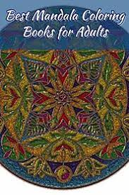 Best Coloring Books For Adults 2016 2017