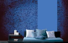 Royale Play Textured Paints Wall Designs from Asian Paints